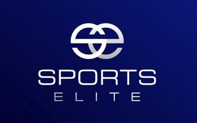Sports Summer Camp with Sports Elite Ltd