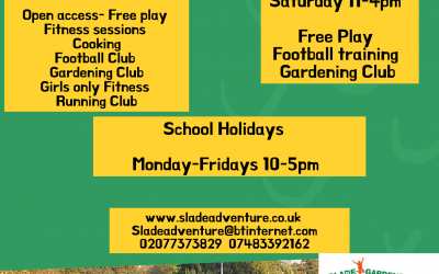 Term Time Hours